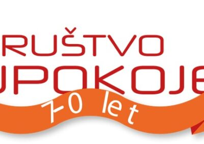 DU Tržič Logo