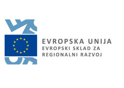 EKP Sklda za regionalni razvoj