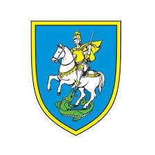 logo šenčur