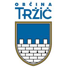 logo občina tržič